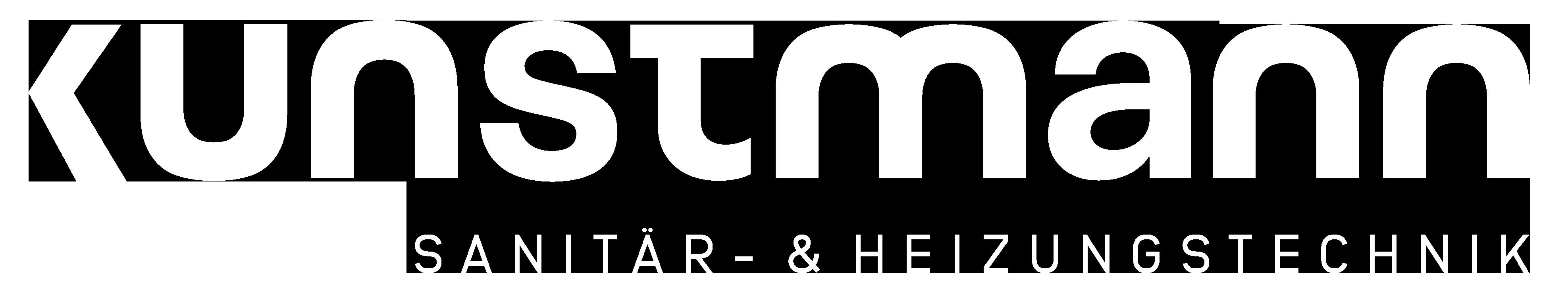 csr_kunstmann_logo_weiss